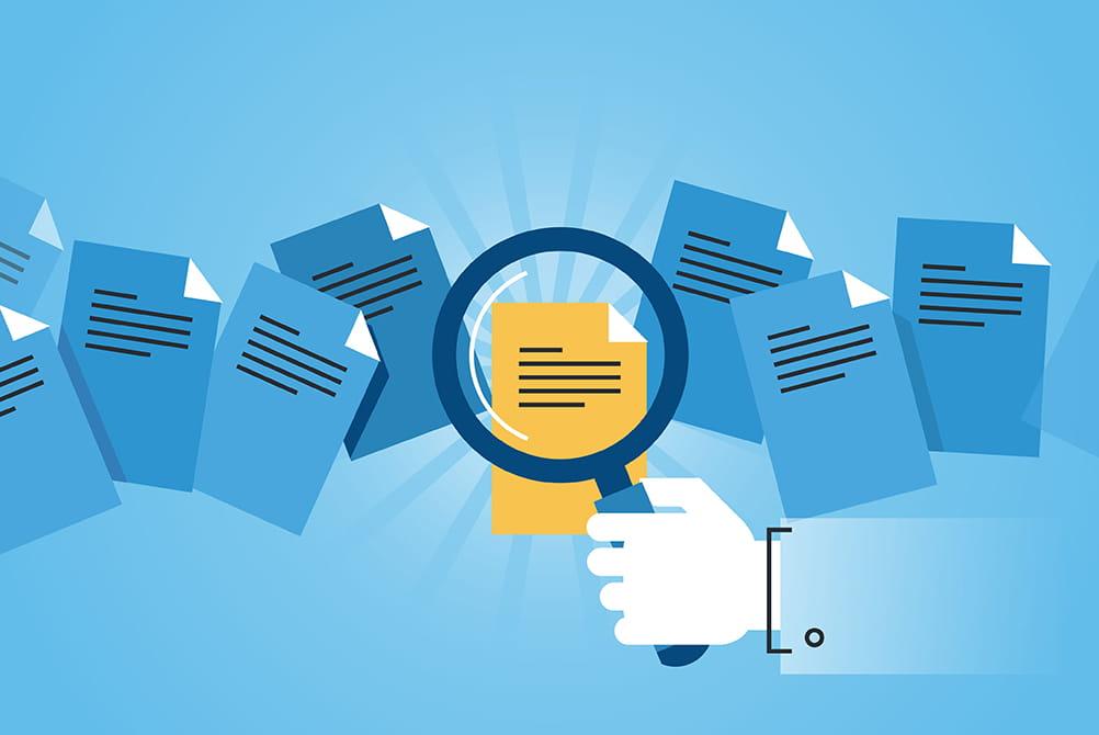Infos zur Norm DIN EN ISO 14343